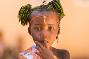 Adrian Kuipers - First Hiv-free Orange Babies Child - High Res