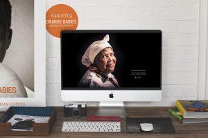 Adrian Kuipers - Fransiena - Desktop Wallpaper - Preview