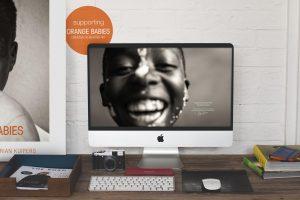 Adrian Kuipers - Sosten The Future Pilot - Desktop Wallpaper - Preview